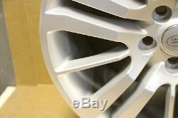 1 Original OEM Range Rover Sport L320 20 HSE Alliage Jante
