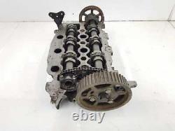 1311302 Culasse Terre Rover Range Sport V6 Td HSE Année 2005 1334640 1268775