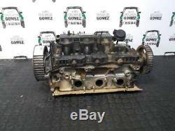 1311303 Culasse Terre Rover Range Rover Sport 2005 0079921276DT 1059848