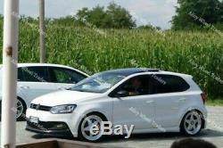 17 DR-F5 8.5J Roues Alliage Pour Land Range Rover BMW X1 X3 X4 X5 VW T5 T6