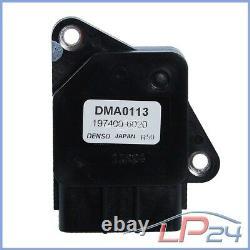 1x Denso Dma-0113 Débitmètre Débimètre Capteur De Débit Masse Dair Massique