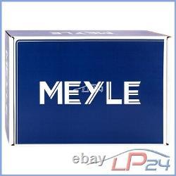 1x Meyle 3001350007 Carter D'huile + 8l Huile De Boîte De Vitesse Automatique