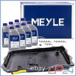 1x Meyle Kit De Vidange Huile De Boîte Automatique Bmw Série 6 F12 F13 F06 10-13