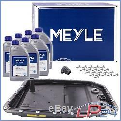 1x Meyle Kit De Vidange Huile De Boîte Automatique Bmw X6 E71 E72 Xdrive