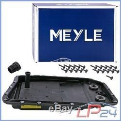 1x Meyle Kit De Vidange Huile De Boîte Automatique Jaguar S-type Xf Xj