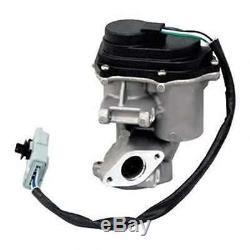 1x vanne/valve AGR SIDAT 83.924R LAND ROVER RANGE ROVER Mk III RANGE ROVER SPORT