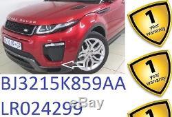 20x Range Rover Sport Vogue 2012 ultérieure Capteurs de Stationnement PDC