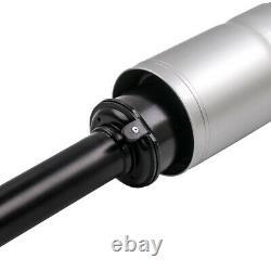 Air Suspension Strut Shock Absorber For RANGE ROVER SPORT 2005-2007 RNB501250