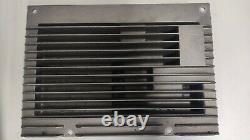 Amplificateur Harman / Kardon Range Rover Sport III Phase 3 8h32-19c164-aa