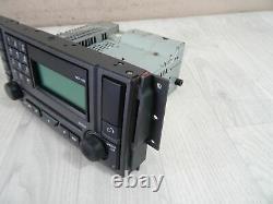 Autoradio Radio-Cd Lecteur CD Échangeur Changer Range Rover Sport L320 VUX500340