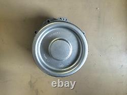 BMW 4.4 X5 540 740 3.535 735 5.4 750 150 Amp Eau Cooled Alternateur BOSCH