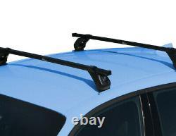 Barres De Toit Prealpina Lp64 Pour Land Rover Range Rover 2002-2012