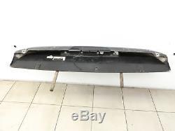 Becquet Hayon pour Range Rover Sport LS 05-13 DFD000223