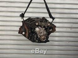 Bloc moteur, MOTEUR BLOC 276DT 2.7 TD V6 LAND ROVER DISCOVERY RANGE ROVER SPORT