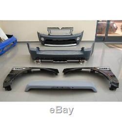 Body Set Range Rover Sport 2010-2012