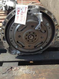 Boite à vitesses occasion LAND ROVER RANGE SPORT 3.0 TD V6 24V 4X4 /R1818800