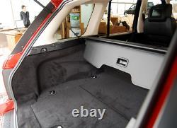 Cache Bagage Pour Land Rover Range Rover Sport De 2003 2013