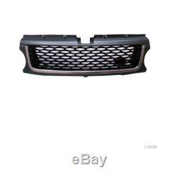 Calandre grille masque avant range Rover Sport 2010 à 2012