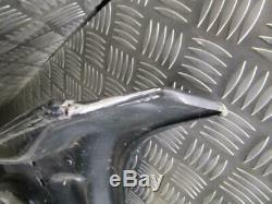 Capot LAND ROVER RANGE ROVER SPORT 1 PHASE 1 Diesel /R24702206