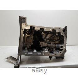Carter d'huile occasion LR086423 LAND ROVER RANGE SPORT 3.0 TDV6 V6 24V 4X4