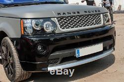 Conversion Facelift Body Kit Range Rover Sport 05-13 L320 Autobiography Look