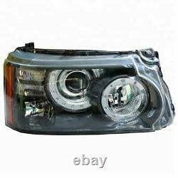 Couvercle de lentille de phare Rover Sport côté droit adapté au Range