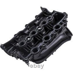 Couvercle de valve LH RH pour Land Rover Discovery 4 RANGE ROVER SPORT LS 3.0 L