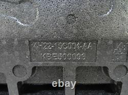 Cric Original à Bord Outil, Outils Coffre Range Rover Sport KBE500093