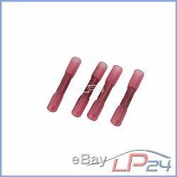 Denso Sonde Lambda Universelle Mazda Mx-5 1 2 3 1.6-2.0 94- Rx-8 2.6 03-08