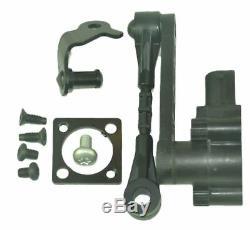 Droit Air Suspension Hauteur Capteur pour Land Rover Range Sport Ls, LR020473