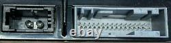 Ecu Calculateur Verrouillage Portes Land Rover Range Rpver Sport 8h2210f845aa