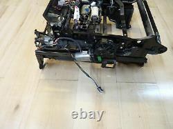 El. Réglage de Siège Console Structure Du Avant à Gauche Range Rover Sport L320
