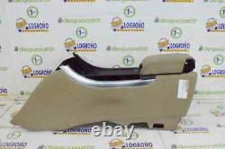 FJI500031 Accoudoir Central LAND ROVER Range Sport V8 Td HSE Année 2005 736739