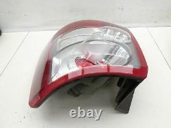 Feu AR De Lumière AR Feu AR à Feu AR DR Orig pour Range Rover Sport LS 05-13