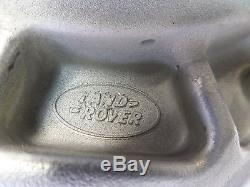 Genuine Range Land Rover Discovery Sport Evoque Avant Droit Moyeu Roue Jointure
