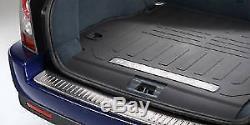 Genuine Range Rover Sport pré 14MY Caoutchouc Charge Tapis Espace VPLSS0043