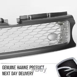 HAWKE Autobiography Aspect Calandre Range Rover Sport 10 Gris/Argent