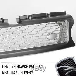 HAWKE Autobiography Aspect Calandre Range Rover Sport 10 Gris / Argent