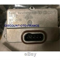 HELLA 5dv 008 290-00 5dv00829000 5dv008290-00 Xenon Phare Ballast