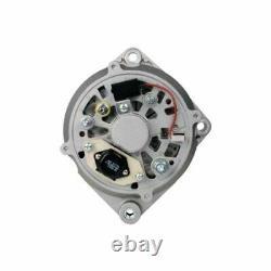 Hella 8EL 012 584-111 Générateur, 28V/65A