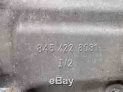 IAB500280 Boîte Transfert Terre Rover Range Rover Sport 2005 8454228031 1106650