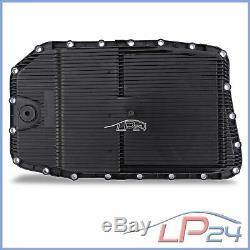 Kit Filtre Hydraulique Boîte Automatique Bmw Série 3 E90 E93 E92 E91