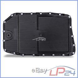 Kit Filtre Hydraulique Boîte Automatique Bmw Série 5 E60 E61 6 E63 E64