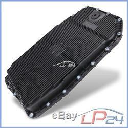 Kit Filtre Hydraulique Boîte Automatique Jaguar Xf 08-15 Xj 03- S-type