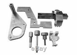 Kit calage distribution JAGUAR XE XF XJ 2.0 GTDI RANGE ROVER Sport EVOQUE SI4