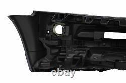 Kit carrosserie pour Range Rover Sport L320 Facelift 09-13 Autobiography Design