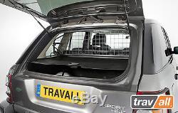 LAND ROVER Range Rover Sport L320 (05-13)Grille de séparation protection chien