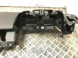 LAND ROVER Range Rover Sport L320 Tableau de Bord Noir Avec Airbag Passager Rhd