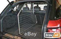 LAND ROVER Range Rover SportL494 (13) Grille de partage de coffre