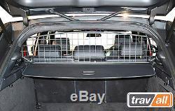 LAND ROVER Range Rover SportL494 (13) Grille de séparation protection chien